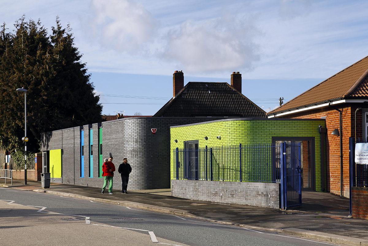 Filton-Avenue-School-1