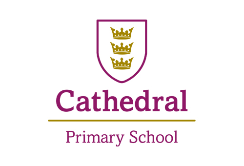 Cathedral Primary School